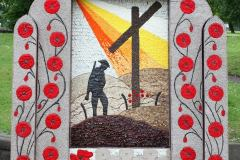 buxton-well-dressing-2014-festival-02