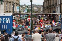 buxton-well-dressing-2014-festival-12