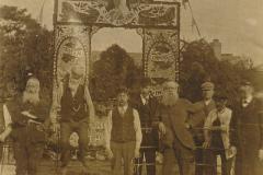 1840 - 1911