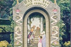 1978-St-Anns-Well