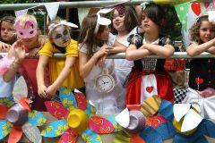 2014-Carnival-51-1