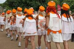 buxton-well-dressing-2014-festival-04