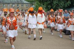 buxton-well-dressing-2014-festival-05