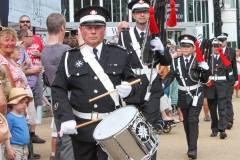 buxton-well-dressing-2014-festival-09
