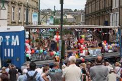 buxton-well-dressing-2014-festival-12