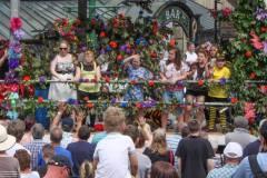 buxton-well-dressing-2014-festival-13