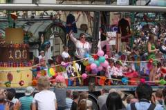 buxton-well-dressing-2014-festival-15