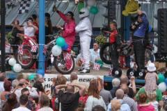 buxton-well-dressing-2014-festival-17