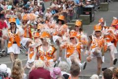 buxton-well-dressing-2014-festival-18