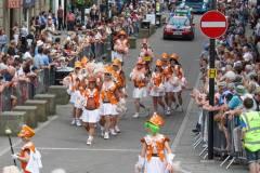 buxton-well-dressing-2014-festival-20