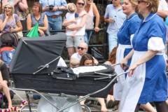 buxton-well-dressing-2014-festival-23